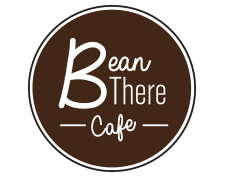 Bean-There_255x177