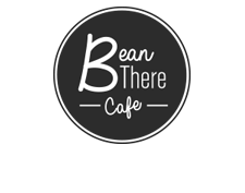 Bean-There_BW_smller