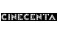 bl_cinicenta