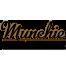 bl_munchie