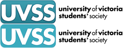 UVSS – University of Victoria Students' Society