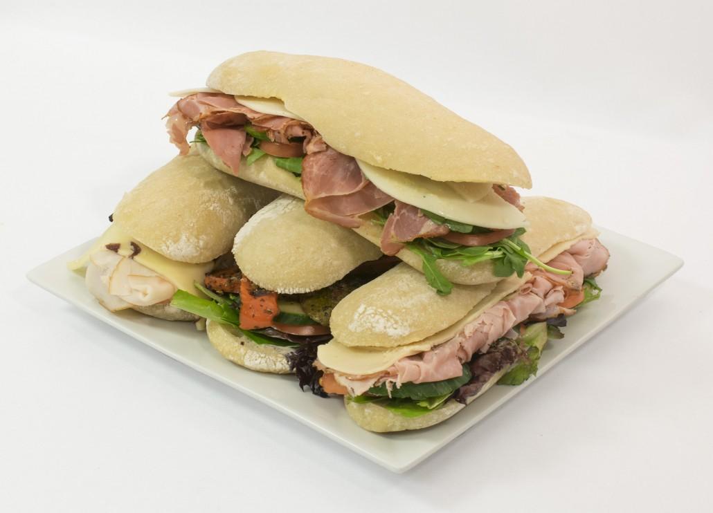 4_MUN_Sandwiches_WEB