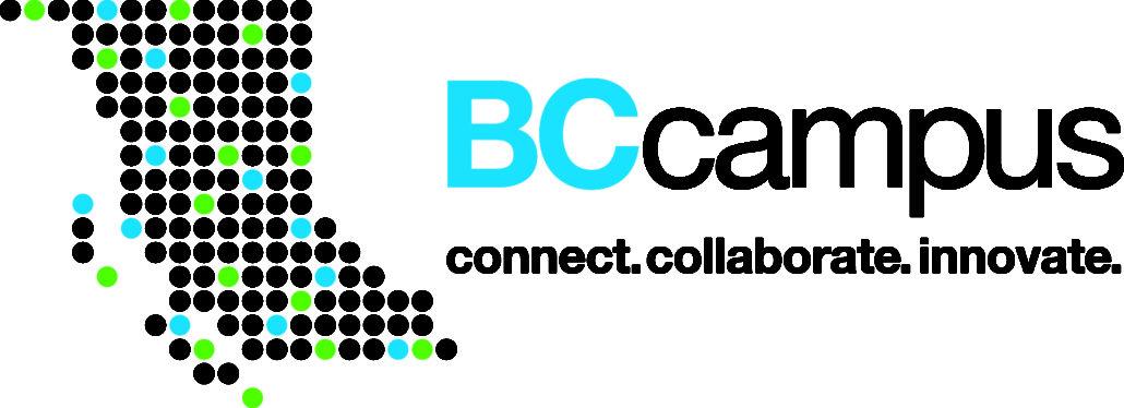 BC Campus_N-CMYK