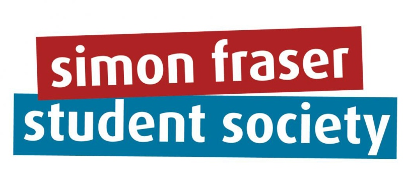 sfu-student-society-logo