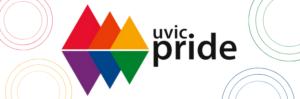 Uvic Pride Circle Wednesday @ Zoom