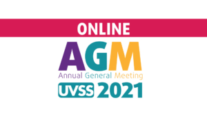 Annual General Meeting (AGM) @ Zoom